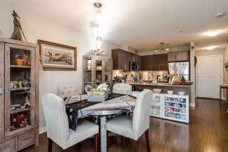 """Photo 13: C206 8929 202 Street in Langley: Walnut Grove Condo for sale in """"THE GROVE"""" : MLS®# R2528966"""