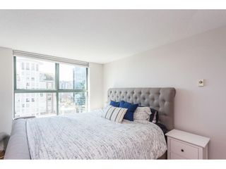 """Photo 23: 1105 1159 MAIN Street in Vancouver: Downtown VE Condo for sale in """"City Gate 2"""" (Vancouver East)  : MLS®# R2591990"""