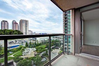 Photo 10: 801 68 Grangeway Avenue in Toronto: Woburn Condo for sale (Toronto E09)  : MLS®# E4507966