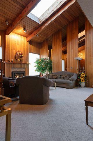 Photo 11: 10816 5 Avenue in Edmonton: Zone 55 House for sale : MLS®# E4226360