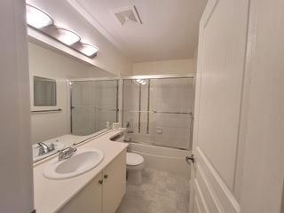 Photo 14: 51 7128 STRIDE Avenue in Burnaby: Edmonds BE Townhouse for sale (Burnaby East)  : MLS®# R2605540