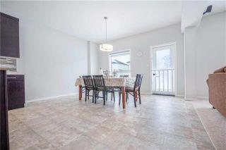 Photo 7: 74 Daylan Marshall Gate in Winnipeg: Amber Trails Residential for sale (4F)  : MLS®# 1906302