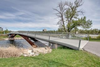 Photo 34: 78 Inglewood Point SE in Calgary: Inglewood Row/Townhouse for sale : MLS®# A1130437