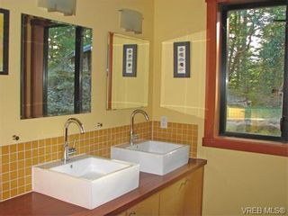 Photo 13: 252 Old Divide Rd in SALT SPRING ISLAND: GI Salt Spring House for sale (Gulf Islands)  : MLS®# 743671