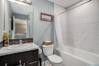 Photo 18: 237 Hillcrest Square SW: Airdrie Row/Townhouse for sale : MLS®# A1124406