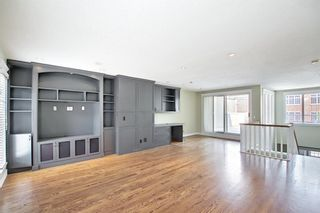 Photo 39: 1715 College Lane SW in Calgary: Lower Mount Royal Row/Townhouse for sale : MLS®# A1134459