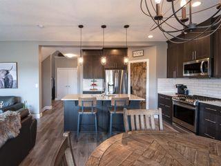 Photo 6: 52 GREENBURY Close: Spruce Grove House for sale : MLS®# E4254232