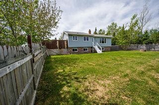 Photo 4: 148 Doherty Drive in Lawrencetown: 31-Lawrencetown, Lake Echo, Porters Lake Residential for sale (Halifax-Dartmouth)  : MLS®# 202113581