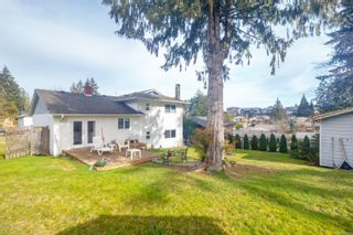 Photo 36: 534 Rothdale Rd in : Du Ladysmith House for sale (Duncan)  : MLS®# 871326