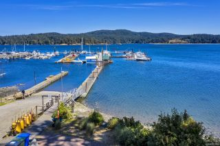 Photo 20: 103 6971 West Coast Rd in : Sk Whiffin Spit Recreational for sale (Sooke)  : MLS®# 852003