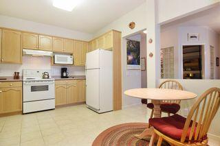 "Photo 9: 201 21975 49 Avenue in Langley: Murrayville Condo for sale in ""Trillium"" : MLS®# R2344175"