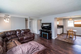 Photo 4: 3644 WILLOWDALE Drive in Prince George: Birchwood House for sale (PG City North (Zone 73))  : MLS®# R2392172