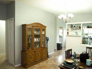 Photo 7: 8 Rosamond St in : Na South Nanaimo House for sale (Nanaimo)  : MLS®# 862127