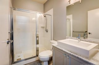 """Photo 17: 22 130 BREW Street in Port Moody: Port Moody Centre Townhouse for sale in """"SUTTER BROOK"""" : MLS®# R2501507"""