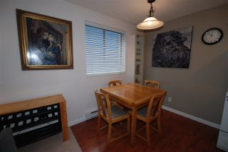 Photo 5: 406 1045 HARO Street in Vancouver: West End VW Condo for sale (Vancouver West)  : MLS®# R2009230