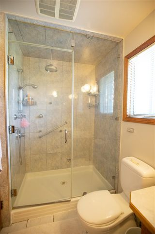 Photo 34: 27020 HWY 18: Rural Westlock County House for sale : MLS®# E4234028