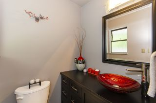 Photo 15: 4328 STRATHCONA Road in North Vancouver: Deep Cove House for sale : MLS®# R2465091