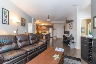 Photo 6: 220 10523 123 Street in Edmonton: Zone 07 Condo for sale : MLS®# E4227080