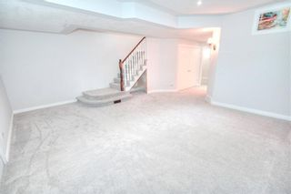 Photo 24: 314 GARRISON Square SW in Calgary: Garrison Woods Row/Townhouse for sale : MLS®# A1127756