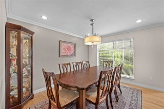 Photo 8: 1872 WESTVIEW Drive in North Vancouver: Central Lonsdale House for sale : MLS®# R2563990
