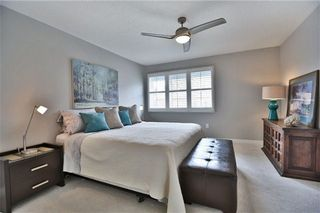 Photo 4: 3232 Epworth Crest in Oakville: Palermo West House (2-Storey) for sale : MLS®# W3179122