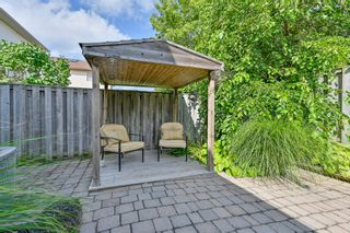 Photo 49: 14 Arrowhead Lane in Grimsby: House for sale : MLS®# H4061670