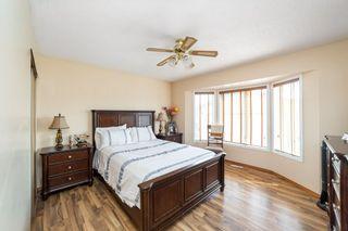 Photo 15: 9811 163 Avenue in Edmonton: Zone 27 House for sale : MLS®# E4226776