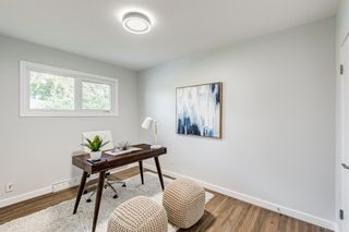 Photo 22: 78 Franklin Drive in Calgary: Fairview Detached for sale : MLS®# A1142495