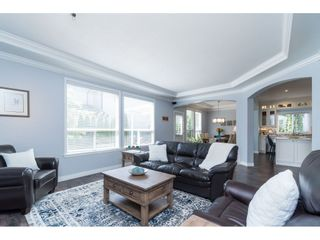 """Photo 17: 16648 62A Avenue in Surrey: Cloverdale BC House for sale in """"West Cloverdale"""" (Cloverdale)  : MLS®# R2477530"""