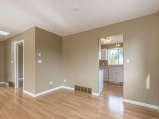 Photo 15: 5011 Rheanna Pl in : Na Pleasant Valley House for sale (Nanaimo)  : MLS®# 869293