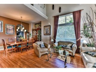 """Photo 4: 14693 59 Avenue in Surrey: Sullivan Station House for sale in """"PANORAMA HILL"""" : MLS®# R2004118"""