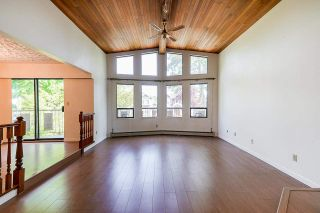 Photo 4: 3442 E 4TH Avenue in Vancouver: Renfrew VE House for sale (Vancouver East)  : MLS®# R2581450