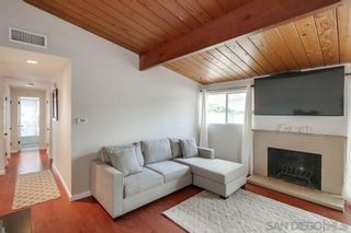 Photo 8: SERRA MESA House for sale : 4 bedrooms : 3520 Milagros St in San Diego