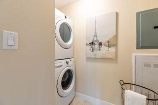 Photo 33: 310 7021 SOUTH TERWILLEGAR Drive in Edmonton: Zone 14 Condo for sale : MLS®# E4255853
