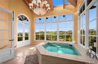 Photo 34: House for sale : 6 bedrooms : 17639 Loma Linda Drive in Rancho Santa Fe