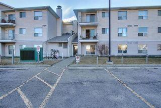 Photo 17: 104 5555 Falsbridge Drive NE in Calgary: Falconridge Apartment for sale : MLS®# A1094535