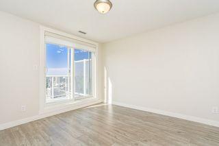 Photo 23: 3201 10410 102 Avenue in Edmonton: Zone 12 Condo for sale : MLS®# E4227143