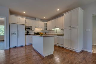 """Photo 17: 14538 78 Avenue in Surrey: East Newton House for sale in """"Chimney Heights"""" : MLS®# R2198322"""