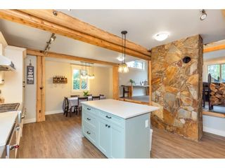 Photo 7: 13473 BURNS Road in Mission: Durieu House for sale : MLS®# R2618406