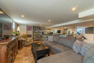Photo 29: 8137 N Main Street in Adjala-Tosorontio: Everett Property for sale : MLS®# N5249633
