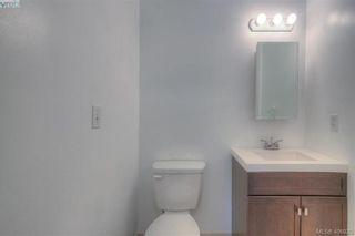 Photo 10: 13 3993 Columbine Way in VICTORIA: SW Tillicum Row/Townhouse for sale (Saanich West)  : MLS®# 808750