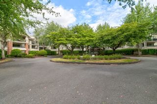 Photo 32: 217 22015 48 Avenue in Langley: Murrayville Condo for sale : MLS®# R2608935