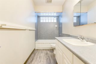 Photo 23: 3320 JERVIS Street in Port Coquitlam: Woodland Acres PQ House for sale : MLS®# R2583092