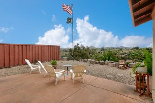 Photo 28: RANCHO PENASQUITOS House for sale : 4 bedrooms : 11269 Linares in San Diego