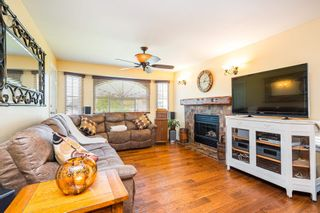 """Photo 16: 21538 50 Avenue in Langley: Murrayville House for sale in """"Murrayville"""" : MLS®# R2599675"""