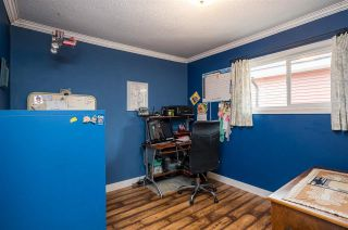 Photo 18: 14196 PARK Drive in Surrey: Bolivar Heights House for sale (North Surrey)  : MLS®# R2587948