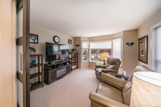 Photo 21: 3935 Excalibur St in : Na North Jingle Pot Manufactured Home for sale (Nanaimo)  : MLS®# 868874
