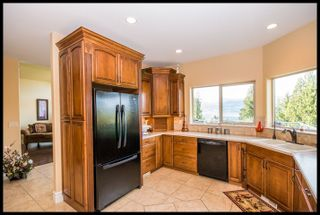 Photo 10: 2348 Mount Tuam Crescent in Blind Bay: Cedar Heights House for sale : MLS®# 10098391