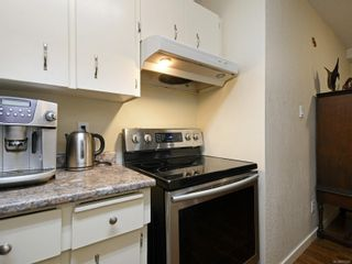 Photo 10: 109 909 Pembroke St in : Vi Central Park Condo for sale (Victoria)  : MLS®# 871581