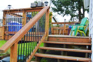 Photo 13: 2859 11th Ave in : PA Port Alberni House for sale (Port Alberni)  : MLS®# 869144